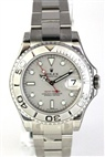 Rolex - Yachtmaster  168622