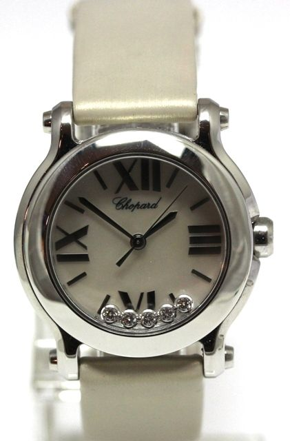 Chopard - Happy Sport MINI