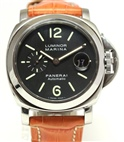 Panerai - Luminor Marina PAM104