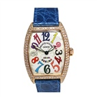 Franck Muller - Master of Complication