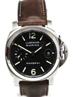 Panerai - Luminor Marina PAM0048