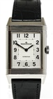 Jaeger-LeCoultre - Reverso Classic Large