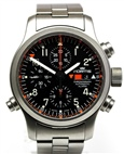 Fortis - B-42 Flieger Chronograph