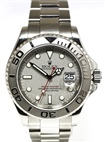 Rolex - Yachtmaster 16622