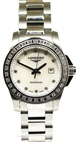 Longines - Conquest Lady