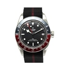 Tudor - Black Bay GMT 79830RB