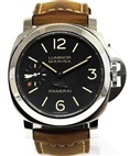 Panerai - Luminor Marina PAM00434