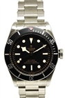 Tudor - Black Bay 79230N