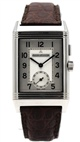Jaeger-LeCoultre - Reverso DUO FACE