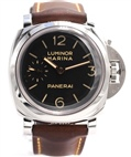 Panerai - Luminor Marina PAM00422