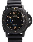 Panerai - Luminor Submersible PAM00616